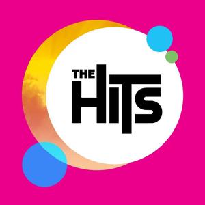 Radio The Hits West Coast