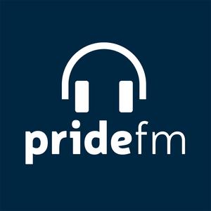 Radio PRIDE FM