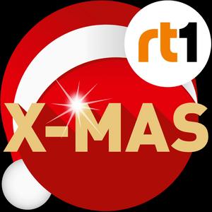 Radio RT1 XMAS