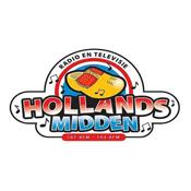 Radio RTV Hollands Midden