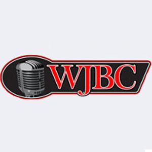 Radio WJBC-FM - The Voice of Central Illinois 93.7 FM