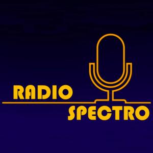 Radio Radio Spectro
