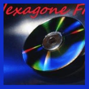 Radio Hexagone FM