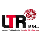 Radio London Turkish Radio