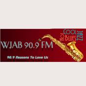Radio WJAB 90.9 FM