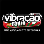 Radio VIBRATION - VIBRAÇÃO RÁDIO