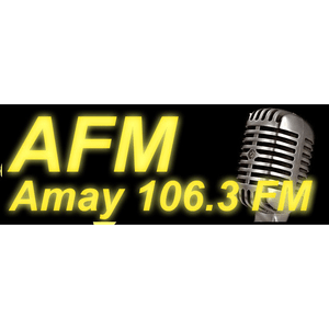 Radio Amay Fréquence Musique