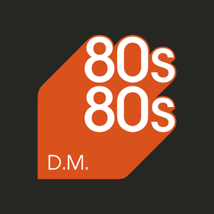 Radio 80s80s Depeche Mode
