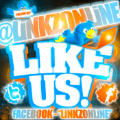 Radio LinkzOnline