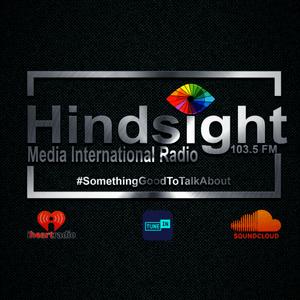 Radio Hindsight Media Radio 103.5 FM