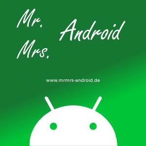 Radio mrmrs-android