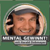 Podcast Mental gewinnt!
