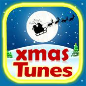 Radio Christmas Tunes