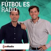 Podcast Fútbol es Radio