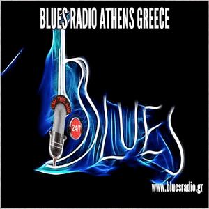 Radio Blues Radio