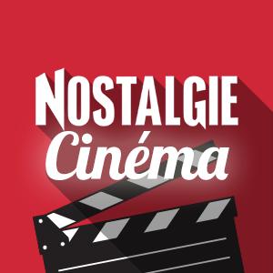 Radio Nostalgie Belgique - Cinema