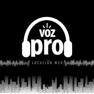 Radio VozPro