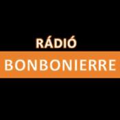 Radio Rádió Bonbonierre
