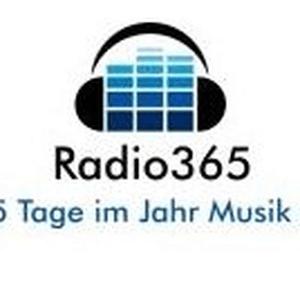 Radio radio365
