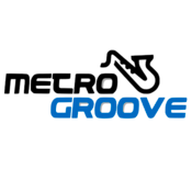 Radio Metro GROOVE Radio