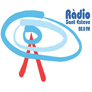Radio Radio Sant Esteve Sesrovires
