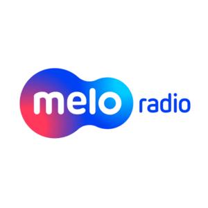 Radio melo radio Kielce