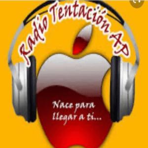 Radio Radio Tentación Baleares