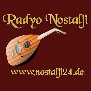 Radio Radyo Nostalji