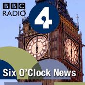 Podcast Six O'Clock News