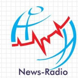 Radio news-radio