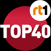 Radio RT1 TOP 40