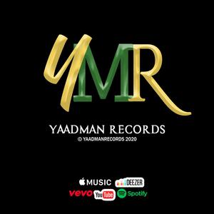 Radio Yaadmanradio 876