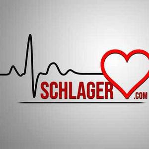 Radio Schlagerherz