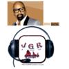 J-Groove Radio