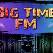 Radio Big Time FM