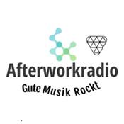 Radio afterworkradio