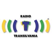 Radio Radio Transilvania Satu Mare