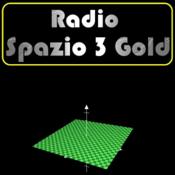 Radio Radio Spazio 3 Gold