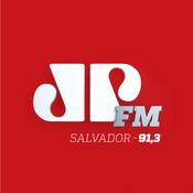 Radio Jovem Pan - JP FM Salvador