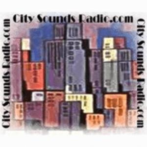 Radio City Sounds Jazz