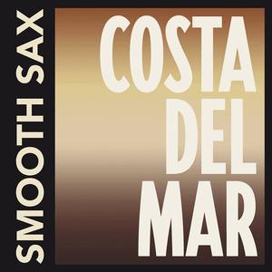 Radio Costa Del Mar – Smooth Sax
