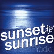 Radio Sunset to sunrise