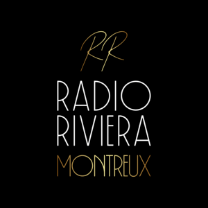 Radio Radio Riviera Montreux