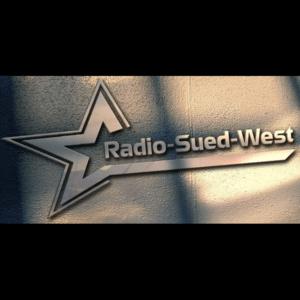 Radio Radio-Sued-West