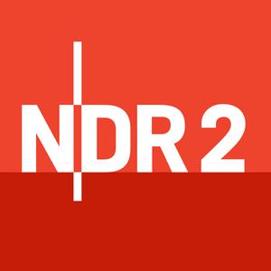Radio NDR 2