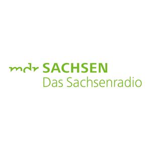 Radio MDR SACHSEN - Fußball-Audio-Livestream