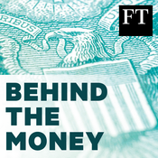 Podcast Behind The Money