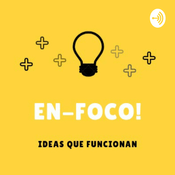 Podcast En-foco