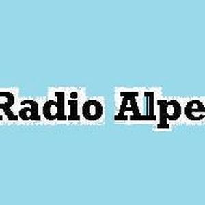 alperosecharts