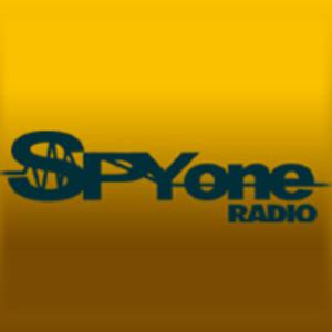 Radio Spyone Radio
